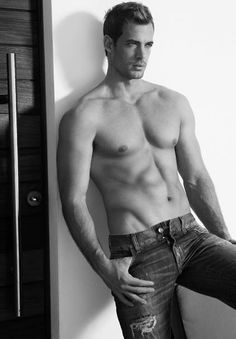 William Levy....cool daddy  :*