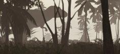 Carnivores: Dinosaur Hunter HD Review (PSN) - PlayStation LifeStyle