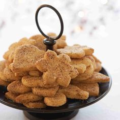 Xmas Food, Christmas Cooking, Xmas Desserts, Vegan Desserts, Baking Recipes, Cookie Recipes, Finnish Recipes, Sweet Bakery, Just Eat It