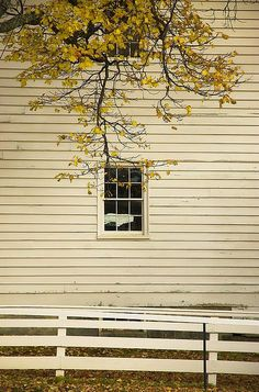 FARMHOUSE – vintage early american farmhouse in an historic new england canterbury shaker village, new hampshire.