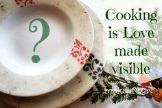 Φτιάξαμε το δικό μας εβδομαδιαίο μενού. Δείτε τις ιδέες και προτάσεις για το μεσημεριανό γεύμα, τις οποίες ανακαλύψαμε σε αγαπημένα ιστολόγια. Group Meals, Greek Recipes, Bon Appetit, Diy And Crafts, Good Food, Healthy Recipes, Cooking, Blog, Board