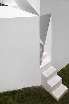 Aires Mateus' architectural dialogue with history