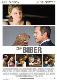 Poster zum Film: Biber, Der