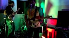 surrey boudit - Ur no good! Kiwiana, Surrey, All Things, Concert, Music, Youtube, Musica, Musik, Concerts