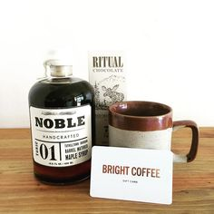 Gift Guide for Him #valentinesday #handsome #brightcoffee