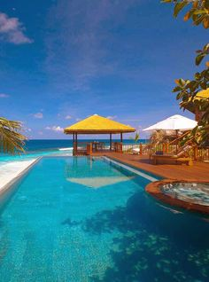 The Constance Lémuria Seychelles, Praslin, Seychelles: