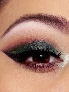 Forest Inspired