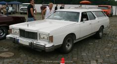 mercury 1975 colony park - the history of cars - exotic cars - customs - hot rods - classic cars - vintage cars -