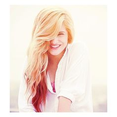Pinterest / Search results for chachi gonzales ❤ liked on Polyvore featuring chachi, hair, chachi gonzales, people and photos