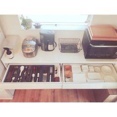 おしゃれさんの食器棚をのぞき見♡収納アイデアや買うべき食器の参考にしよう♪ - Yahoo! BEAUTY