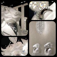 Siempre nos quedará París - JOQ - #luxury #lighting #furniture #furnishing #madeinitaly #home #decor #homedecor #interior #design #interiordesign #discoteque #buffalo #suspensionlamps