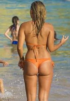 Dump the pills the creams and the lotions. They do not work to battle cellulite. Theres help at - http://nakedbeautycellulitefacts.blogspot.com