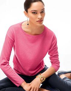 Die 33 besten Bilder von Strick | Madeleine mode, Mode und