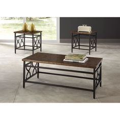 61 best occasional images side tables home furniture occasional rh pinterest com