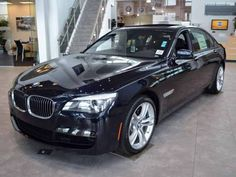 BMW If the man was picking my new car this is his choice. He is pushing me to get a BMW. Zoom Zoom, Heavenly, Cars Motorcycles, Dream Cars, Bmw, Range, Goals, Nice, Short Throw Projector