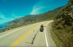 Découvrez les nouveaux produits d'assurance moto http://www.assur360.ca/assurance-moto/