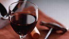 Wetenschappelijke studie toont aan dat één glas rode wijn gelijk staat aan een uur in de sportschool! Bye bye, sportschool!