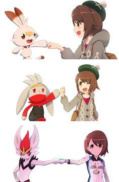Pokemon Waifu, Pokemon Manga, Pokemon Comics, Pokemon Memes, Pokemon Funny, Pokemon Fan Art, Fire Pokemon, Play Pokemon, Pokemon Game Characters