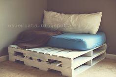 Osie Moats- Home DIY Blog - Lifestyle Blog - Decorating on a Budget Blog: Toyroom Sneak peek