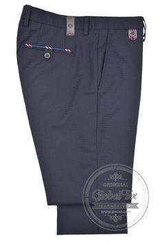 Chino Regular Vestir
