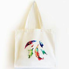 https://www.etsy.com/listing/89013160/custom-tote-bag-cotton-white-blowing