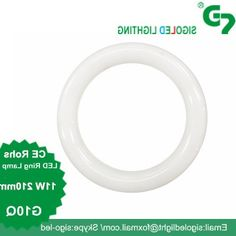 31.00$  Buy here - https://alitems.com/g/1e8d114494b01f4c715516525dc3e8/?i=5&ulp=https%3A%2F%2Fwww.aliexpress.com%2Fitem%2FFREE-SHIPPING-7W-G10Q-LED-Circular-Tube-LED-circle-light-LED-Ring-lam-LED-Ring-light%2F493968788.html - Free Shipping-CE 11W G10Q,Led ring light  circle light bulb circular tube light ,replace 32w 40w fluorescent round tube 31.00$