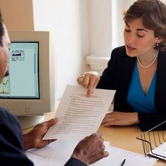Don't compensate with buzzwords on your resume.