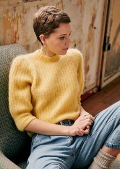 Pixie Hairstyles, Pixie Haircut, Haircuts, Socks Outfit, Cut And Style, My Style, Neutral Outfit, Neutral Style, Inspiration Mode
