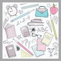 Back To School Lizenzfreie Bilder, Stockfotos Und Stock Fotografie