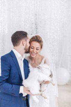 wedding+weddingphoto#photo#love#