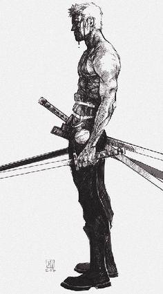 Manga Character Drawing One Piece, Roronoa Zoro. Manga Anime, Anime One, Manga Art, Anime Expo, Anime Naruto, Anime Girls, One Piece Manga, Zoro One Piece, One Piece Drawing