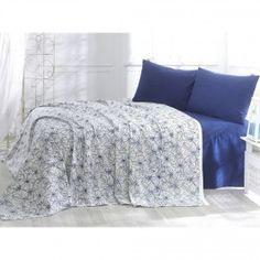 Set lenjerie pat Jasmine Jasmine, Bed, Furniture, Home Decor, Decoration Home, Stream Bed, Room Decor, Home Furnishings, Beds