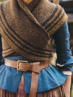 outlander fashion Game Of Thrones outlander fashion Game Of Thrones Laura Detter xteanne Things to wear Outlander fashion outlander fashion fremde mode mode nbsp hellip Historical Costume, Historical Clothing, Historical Romance, Outlander Season 4, Outlander Funny, Starz Outlander, Outlander Quotes, Outlander Wedding, Outlander Knitting Patterns