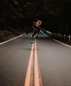 Bmx Scooter, Bmx Bicycle, Bmx Bikes, Bmx Gear, Bmx Mountain Bike, Bmx Street, Cycle Ride, Bmx Freestyle, Skate Park