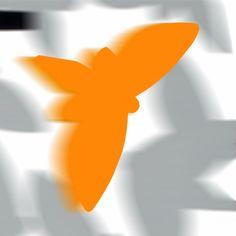 #andreamattiello #ombrenomadi #pievedartista #openweek3 #daleonardoapinocchio #butterfly