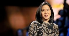 What's the best predictor of success in a persons life, including when it comes to goals in education? Grit,says psychologist Dr. Angela Lee Duckworth. What is grit? Find out in her TED Talk, in which Duckworth explains that grit is a better indicator of personal success than IQ, family income and other factors. Duckworth is an assistant professor of psychology at the University of Pennsylvania. Angela studies non-IQ competencies, including self-control and grit, tha…