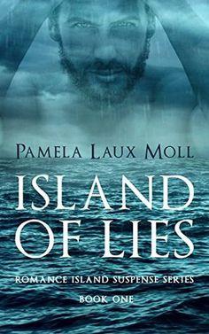 Island of Lies