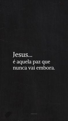 God Is Good, Holy Spirit, Gods Love, Instagram Feed, Christianity, Faith, Feelings, Words, Quotes