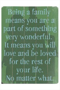 Quotes-A-Day-Family-Quote.jpg 620×930 pixels