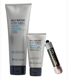 Aftershave, After Shave Balm, Better Half, Shaving Cream, Locs, Beauty Skin, Free Gifts, Nu Skin, Christmas Gifts