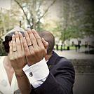 The wonderful world of wedding ring tattoos