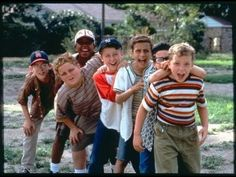 Movies for Kids Comedy - Baseball Movies full Movie English - The Sandlot - (More info on: http://LIFEWAYSVILLAGE.COM/movie/movies-for-kids-comedy-baseball-movies-full-movie-english-the-sandlot/)