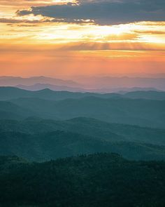 Old Edwards Inn, Nc Mountains, Highlands, Spa, Peace, Earth, Sunset, Travel, Outdoor