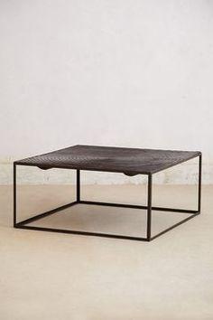 Nautilus Coffee Table on shopstyle.com