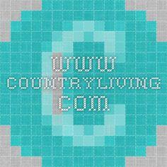 www.countryliving.com