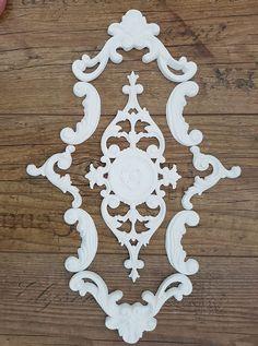 Ornamente-Set Nr.173  € 24 Ca.46x29cm Luxury