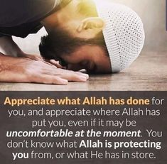 Islamic Quotes Wallpaper, Islamic Love Quotes, Muslim Quotes, Islamic Inspirational Quotes, Saw Quotes, Wish Quotes, Advice Quotes, Daily Quotes, Quran Verses