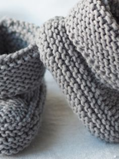 Baby Barn, Baby Knitting Patterns, Kids And Parenting, Diy And Crafts, Knit Crochet, Wool, Mini, Accessories, Crocheting