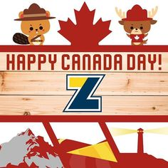 Wishing everyone a fun and safe CANADA Day long weekend.  May it be filled with Family Food FireWorks and fun!  Stay safe everyone.