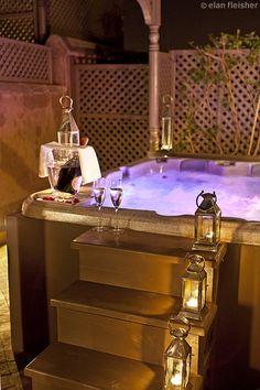 Noire d Ivoire - Hot tub Bad ass set up Jacuzzi, Intex Hot Tub, Whirlpool Deck, Spa Luxe, Hot Tub Accessories, Hot Tub Room, Hot Tub Time Machine, Hot Tub Deck, Hot Tub Garden